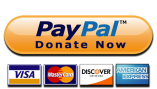 gallery/paypal-donate-button-high-quality-png